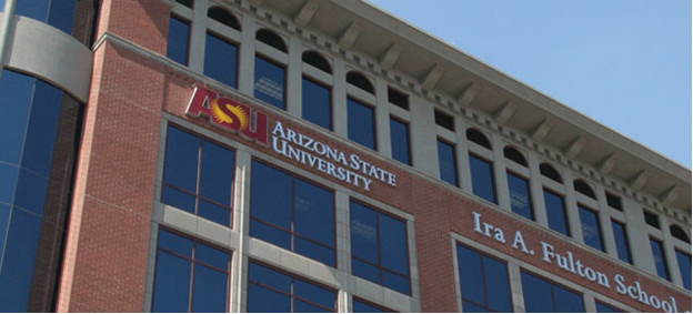 ASU Mentorship Program