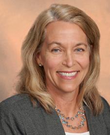 Carolyn Both